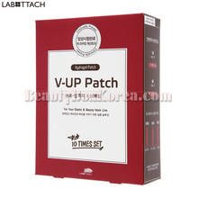 LABOTTACH V-Up Patch 10ea