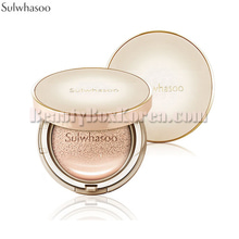 SULWHASOO Perfecting Cushion EX 15g*2ea