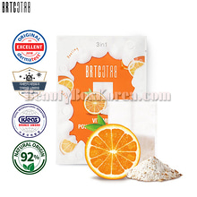 BRTC V10 Vitamin Power Cleasing Tea Bag 1.5g*15ea