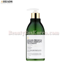 AHEADS Premium Hidden Therapy Treatment 430ml