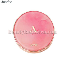 APERIRE Day Dream Cover Cushion SPF50+ PA++++ 13g