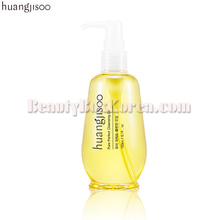 HUANGJISOO Pure Perfect Cleansing Oil 180ml,HUANGJISOO