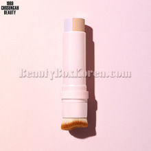 CHOSUNGAH BEAUTY Peach Tone Cover Stick 14g
