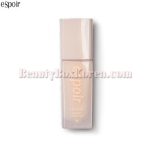 ESPOIR Colorful Nude Pro Tailor Foundation Be Glow SPF25 PA++ 30ml