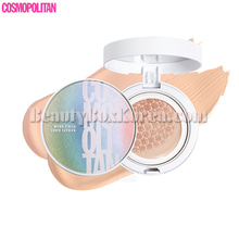 COSMOPOLITAN COSMETIC Micro Finish Cover Cushion 13g