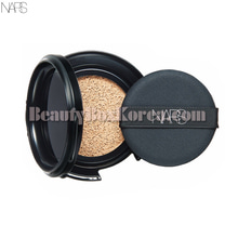 NARS Aqua Glow Cushion Foundation SPF23 PA++ Refill 12g