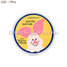 ETUDE HOUSE Genie Multi Balm 35g[Happy With Piglet]