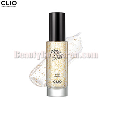 CLIO Pre-Step Moist Primer 30ml