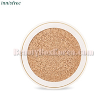 INNISFREE Skinny Coverfit Cushion Refill 14g
