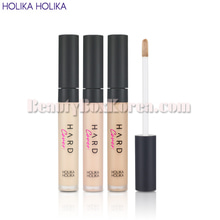 HOLIKA HOLIKA Hard Cover Liquid Concealer 7g