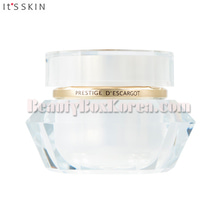IT'S SKIN Prestige Creme EX D'escargot 60ml