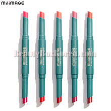MILIMAGE Two Way Color Stick 2 3.6g