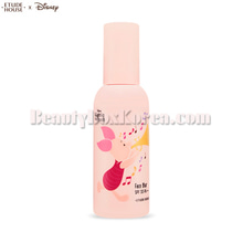 ETUDE HOUSE Face Blur 35g [Happy With Piglet]
