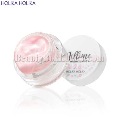 HOLIKA HOLIKA Jellime Highlighter 8g