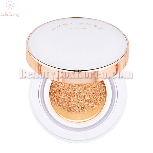 LABELLEANG Pure Blossom Cushion Foundation 15g