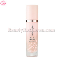 ETUDE HOUSE Glow On Hydra Base 30ml[Blossom Picnic]