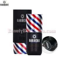 BARBERS Uni Hair Fibers 13g