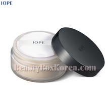 IOPE Perfect Cover Powder 20g