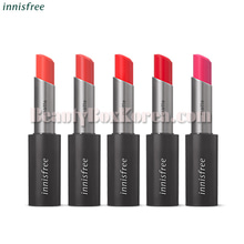 INNISFREE Real Fit Matte Lipstick 3.6g
