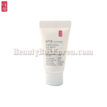[mini]ILLIYOON Probiotics Skin Barrier Cica Balm 15ml