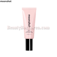 MOONSHOT Multi Protection Tinted Moisture SPF 30 PA++ 40ml