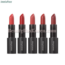 INNISFREE Real Fit Lipstick 3.1g