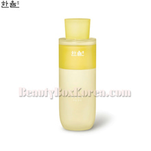 HANYUL Moonlight Yuja Oil Toner 200ml
