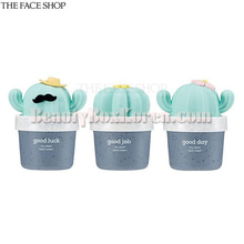 THE FACE SHOP My Plant Hand Cream 30ml