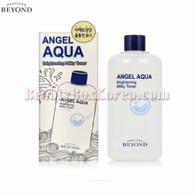 BEYOND Angel Aqua Brightening Milky Toner 500ml