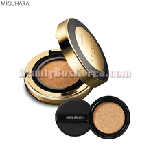 MIGUHARA Moon Cushion 14g