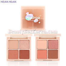 HOLIKA HOLIKA Piece Matching Shadow 6g[2019 S/S Nudrop]