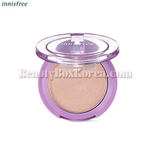 INNISFREE Shimmer Highlighter Starlight 6g[Aurora Edition]