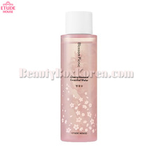 ETUDE HOUSE Cherry Blossom Essential Water 150ml[Blassom Picnic][Online Excl.]