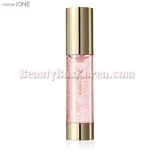 I KNOW I ONE I Wish Make Up Appetizer Oil 20ml