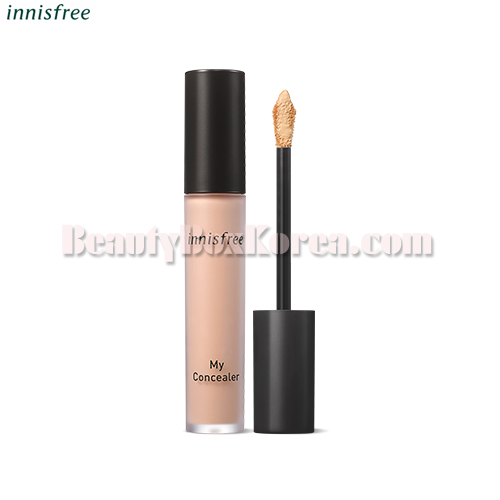 INNISFREE My Concealer Dark Circle Cover 7g