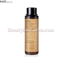 BELIF Prime Infusion Repair Toner 150ml