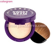 COLORGRAM Daldal Highlighter 8g