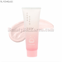 BLACK ROUGE Pink Tone Up Cream 45ml
