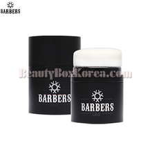 BARBERS Uni Hair Cushion 13g