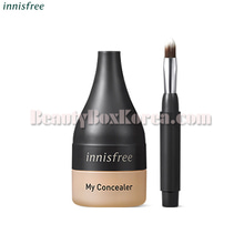 INNISFREE My Concealer Spot Cover 5.5g