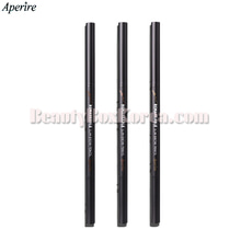APERIRE Remarkable Slim Brow Pencil 0.08g,APERIRE