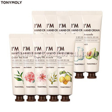 TONYMOLY I'm Hand Cream 30ml