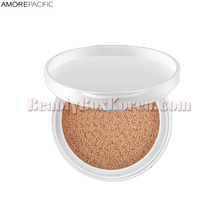 AMOREPACIFIC Moisture Bound Luminous Cushoin Compact SPF50+ PA+++ Refill 15g