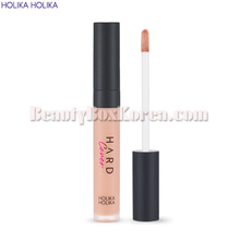HOLIKA HOLIKA Hard Cover Complite Dark Circle Concealer 6g