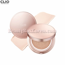 CLIO Big Aurora Glow Cushion 25g