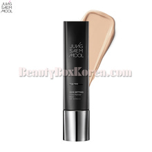 JUNGSAEMMOOL Skin Setting Tone Manner Base 40ml
