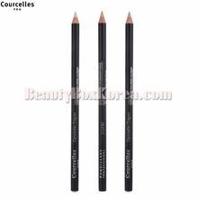 COURCELLES Concealer Pencil 1.83g
