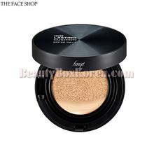 THE FACE SHOP Ink Lasting Cushion SPF30 PA++ 15g