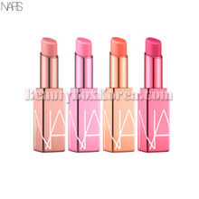NARS Afterglow Lip Balm 3g[2019 S/S Limited]