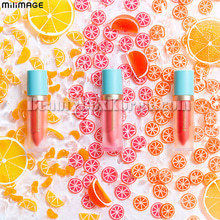 MILIMAGE Water Rising Tint 3g[2019 S/S]